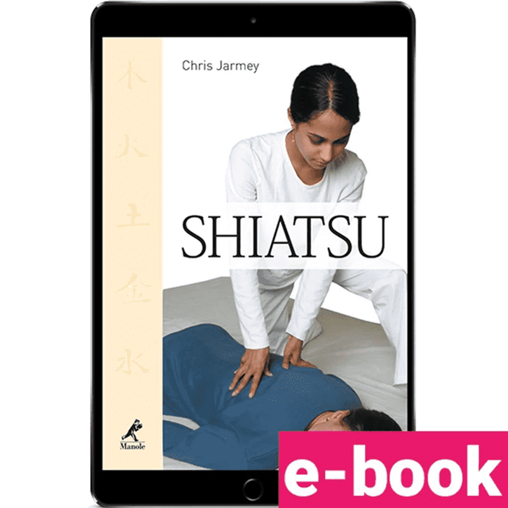 shiatsu-1º-edicao_optimized.png