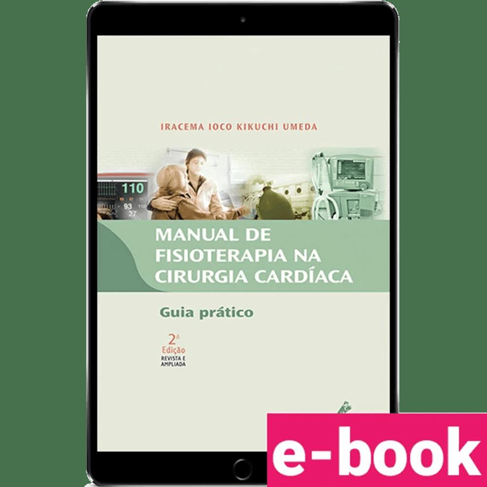 Manual-de-fisioterapia-na-cirurgia-cardiaca-2º-edicao-min.png