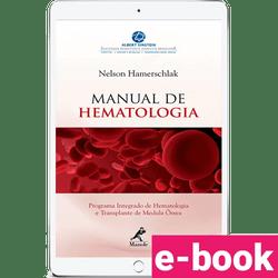 Manual-de-hematologia-1º-edicao-min.png