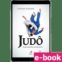 Judo-desempenho-competitivo-2º-edicao-min.png