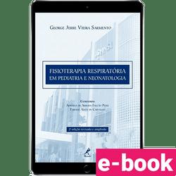 Fisioterapia-respiratoria-em-pediatria-e-neonatologia-2º-edicao-min.png