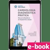Cardiologia-diagnostica-pratica-volume-dois-manual-da-residencia-do-hospital-sirio-libanes-min.png