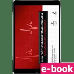 Guia-pratico-de-eletrocardiografia-com-exercicio-comentados-2º-edicao-min.png