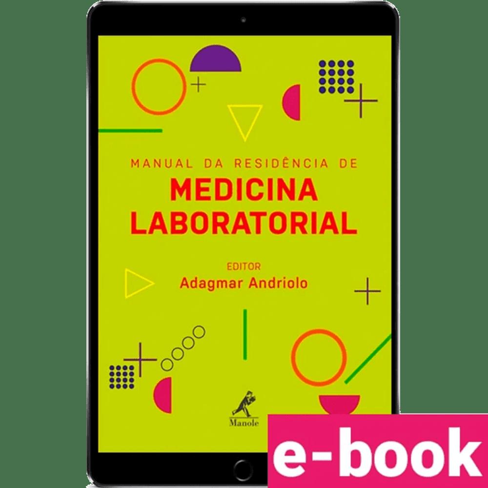 Manual-da-residencia-de-medicina-laboratorial-1º-edicao-min.png