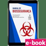 Manual-de-biosseguranca-3º-edicao-min.png