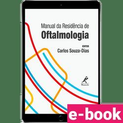 Manual-da-residencia-de-oftalmologia-1º-edicao-min.png