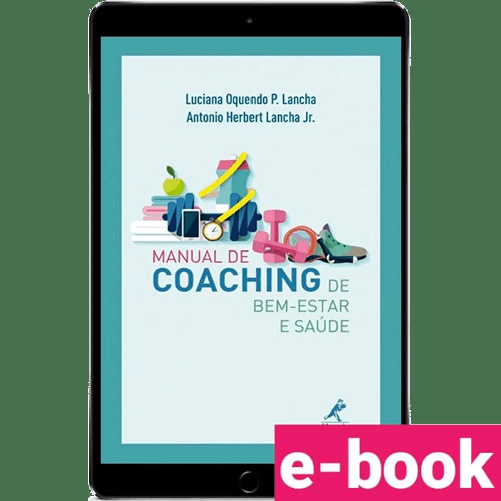 Manual-de-coaching-de-bem-estar-e-saude-1º-edicao-min.png