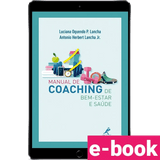 Manual-de-coaching-de-bem-estar-e-saude-1º-edicao-min.png