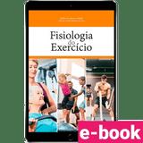 Fisiologia-do-exercicio-1º-edicao-min.png