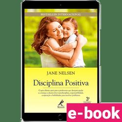 Disciplina-positiva-3º-edicao-min.png