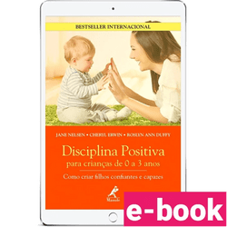Disciplina-positiva-para-criancas-de-0-a-3-anos-1º-edicao-min.png