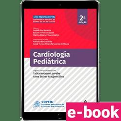 Cardiologia-pediatrica-2º-edicao-min.png
