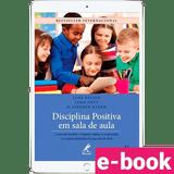 Disciplina-positiva-em-sala-de-aula-4º-edicao-min.png