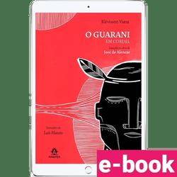 o-guarani-em-cordel-baseado-na-obra-de-jose-de-alencar-1º-edicao_optimized.png