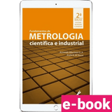 Fundamentos-de-metrologia-cientifica-e-industrial-2º-edicao-min.png