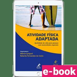 Atividade-fisica-adaptada-qualidade-de-vida-para-pessoas-com-necessidades-especiais-4º-edicao-min.png