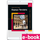 Espaco-terciario-o-lugar-a-arquitetura-e-a-imagem-do-comercio-2º-edicao-min.png