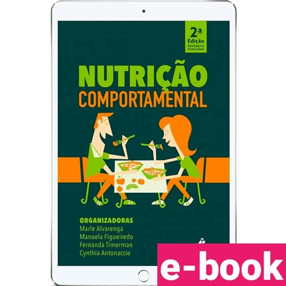 nutricao-comportamental-2º-edicao_optimized.png