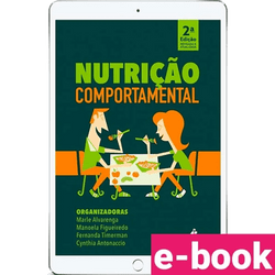 nutricao-comportamental-2º-edicao_optimized.png