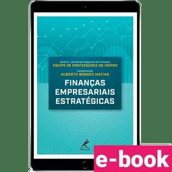 Financas-empresariais-estrategicas-2º-edicao-min.png