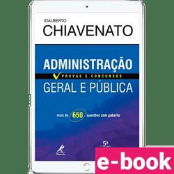 Administracao-geral-e-publica-provas-e-concursos-5º-edicao-min.png