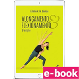 Alongamento-e-flexionamento-6º-edicao-min.png