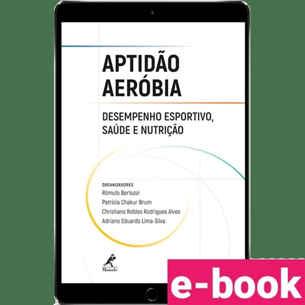 Aptidao-aerobica-desempenho-esportivo-saude-e-enutricao-1º-edicao-min.png