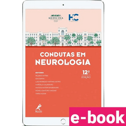 Conduas-em-neurologia-12º-edicao-min.png