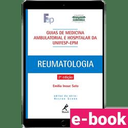 Guia-de-reumatologia-2º-edicao-min.png