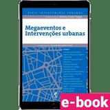 megaeventos-e-intervencoes-urbanas-1º-edicao_optimized.png