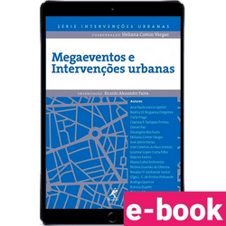 megaeventos-e-intervencoes-urbanas-1º-edicao_optimized.png