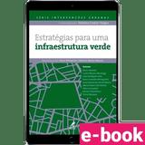 Estrategias-para-uma-infraestrutura-verde-min.png