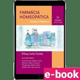Farmacia-homeopatica-5º-edicao-min.png