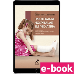 Fisioterapia-hospitalar-em-pediatria-1º-edicao-min.png
