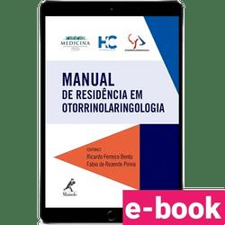 Manual-de-residencia-em-otorrinolaringologia-1º-edicao-min.png