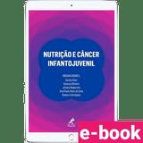 nutricao-e-cancer-infantojuvenil-1º-edicao_optimized.png