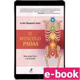 o-musculo-psoas-bem-estar-fisico-e-emocional-1º-edicao_optimized.png