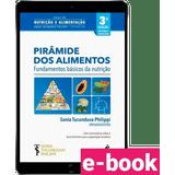 piramide-dos-alimentos-fundamentos-basicos-da-nutricao-3º-edicao_optimized.png