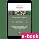 sustentabilidade-principios-e-estrategias-1º-edicao_optimized.png