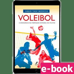 voleibol-a-excelencia-na-formacao-integral-de-atletas-1º-edicao_optimized.png