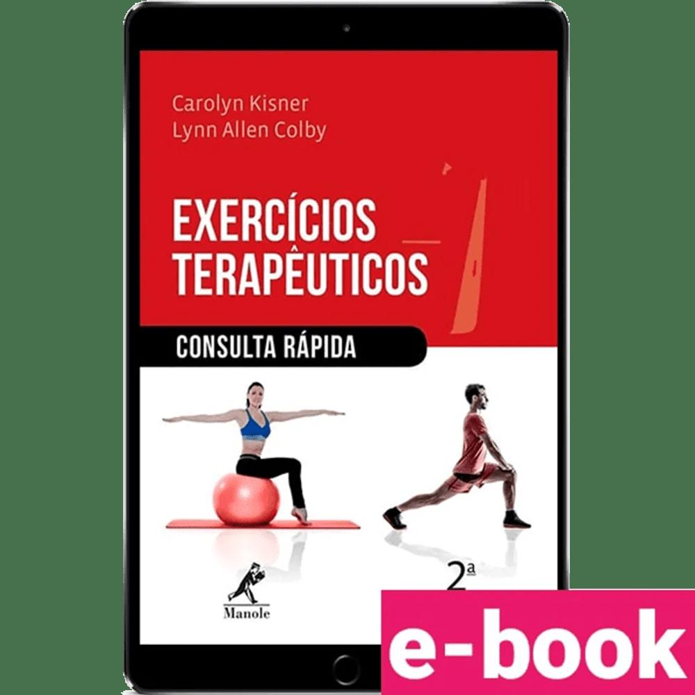 Exercicios-terapeuticos-2º-edicao-consulta-rapida-min.png