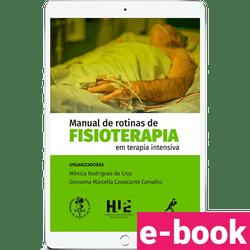 Manual-de-rotinas-de-fisioterapia-em-terapia-intensiva-1º-edicao-min.png