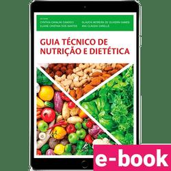 Guia-tecnico-de-nutricao-e-dietetica-1º-edicao-min.png