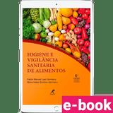 Higiene-e-vigilancia-sanitaria-de-alimentos-6º-edicao-min.png