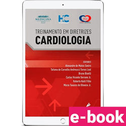 treinamento-em-diretrizes-cardiologia-1º-edicao_optimized.png