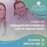 avatar_EINSTEIN_Formacao_de_tutores--1-