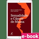 sexualidade-e-cancer-de-mama-1º-edicao_optimized.png