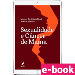 sexualidade-e-cancer-de-mama-1º-edicao_optimized.png