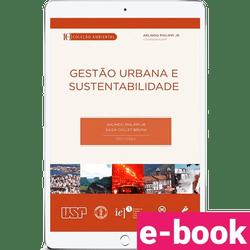 Gestao-urbana-e-sustentabilidade-1º-edicao-min.png