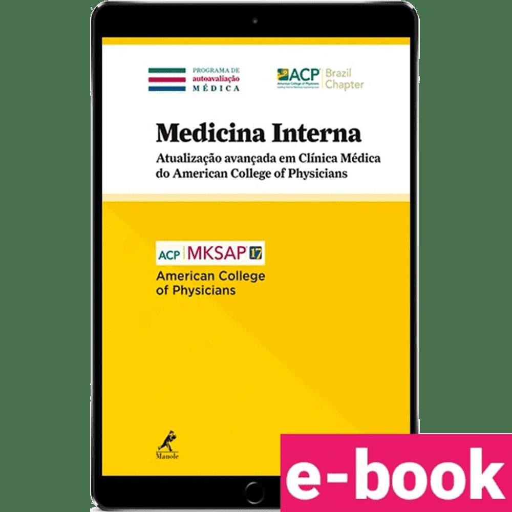 medicina-interna-1º-edicao_optimized.png